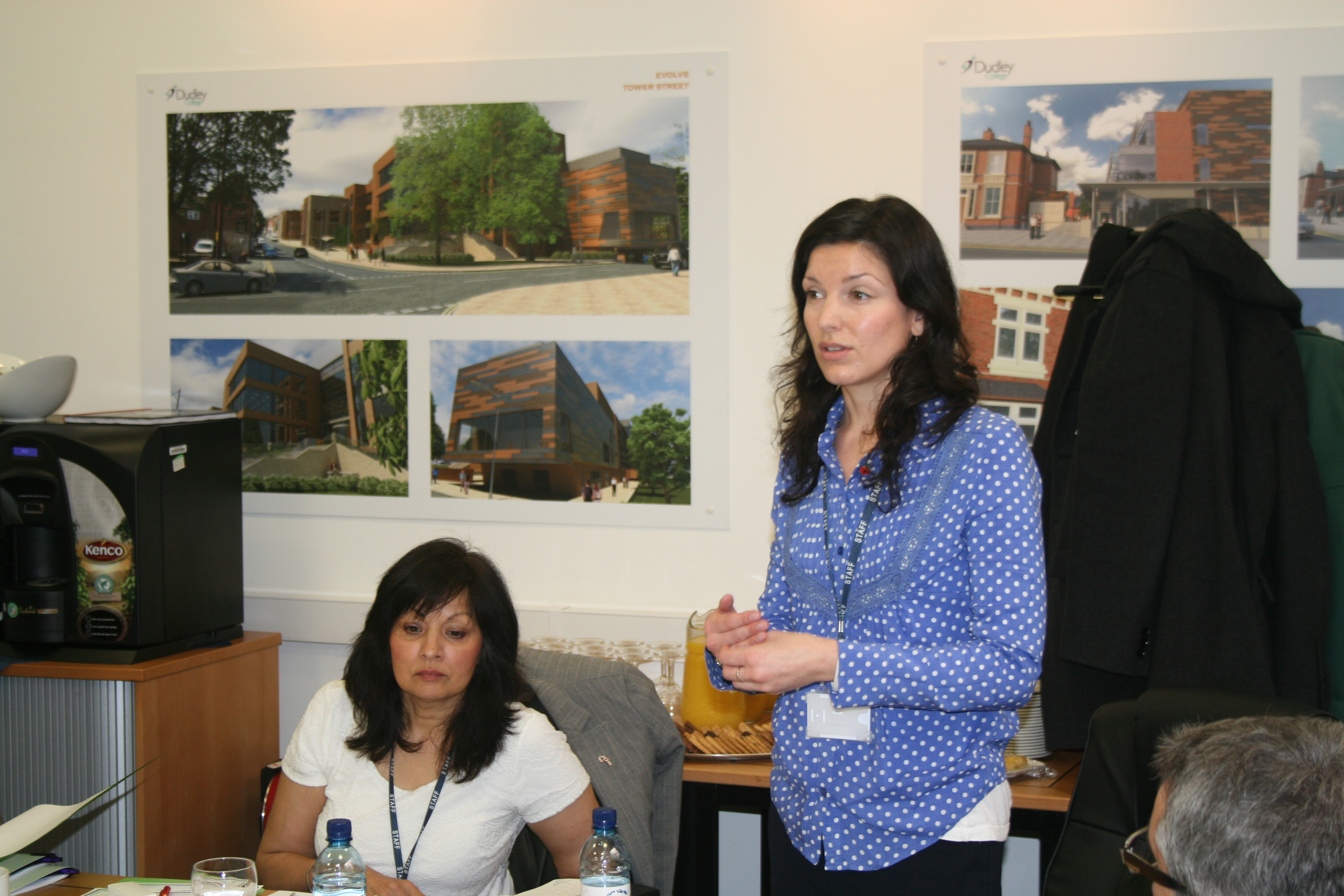 DudleyCollege 044