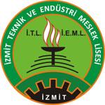logo_Izmit